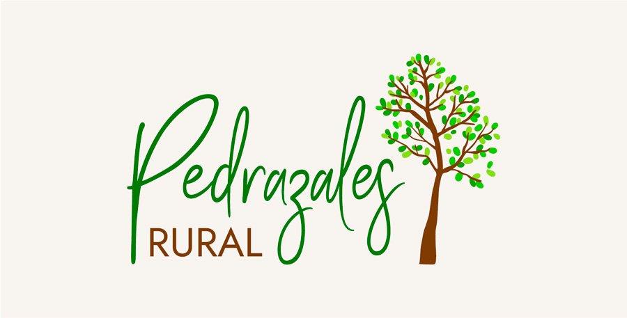 logos para casas rurales