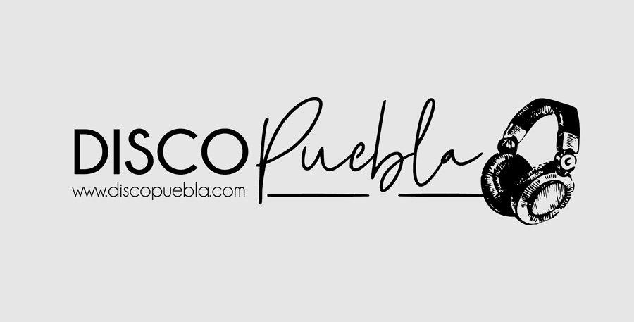 logos para discotecas