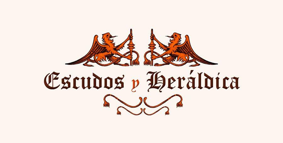 logos personalizados en zamora