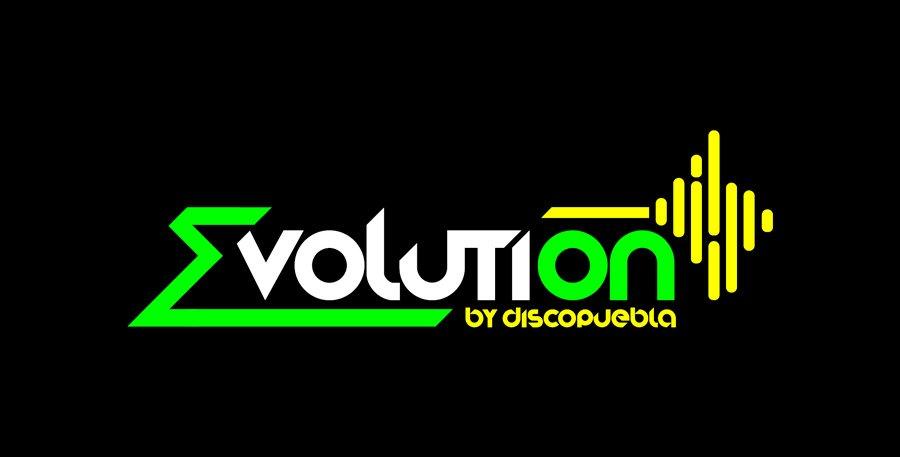 logos modernos para discotecas